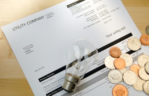 How_to_Save_Money_on_Electric_Bills_6120930_460